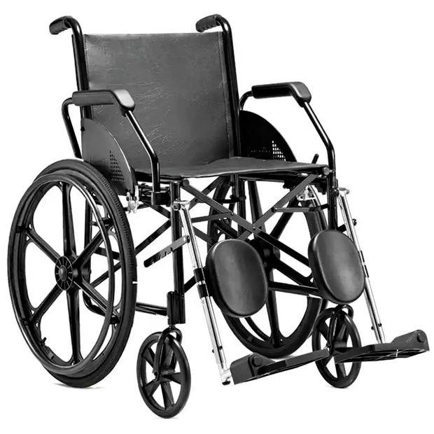 cadeira-de-rodas-1016-01
