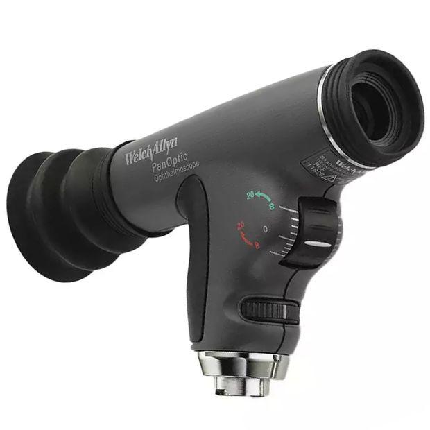 oftalmoscopio-panoptic-11820-01