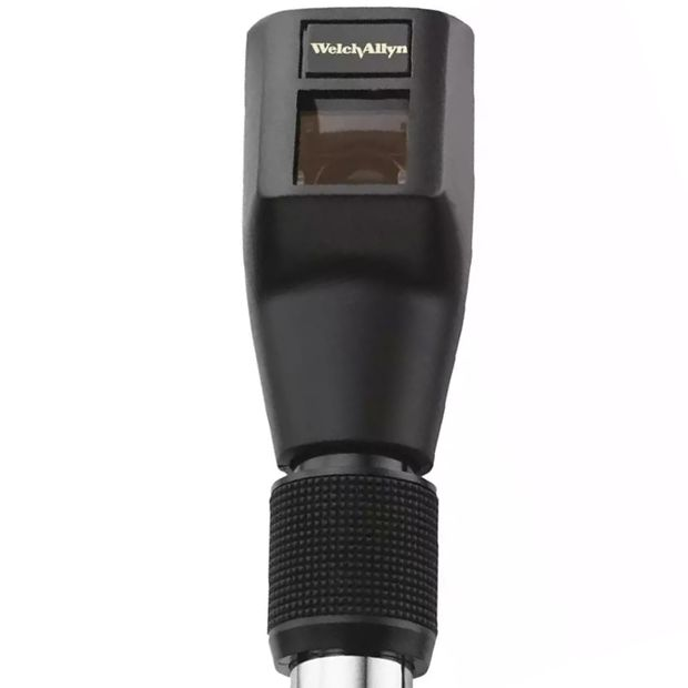retinoscopio-11245-01