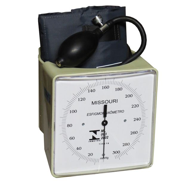 esfigmomanometro-de-mesa-missouri-01