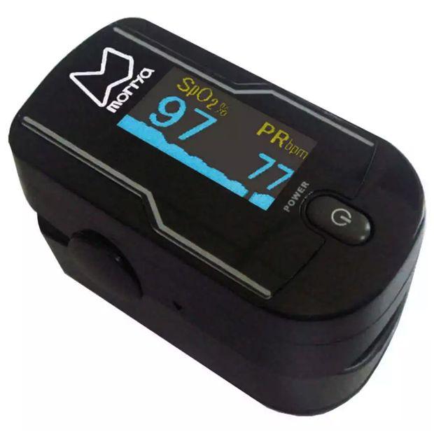 oximetro-dm300c2-01