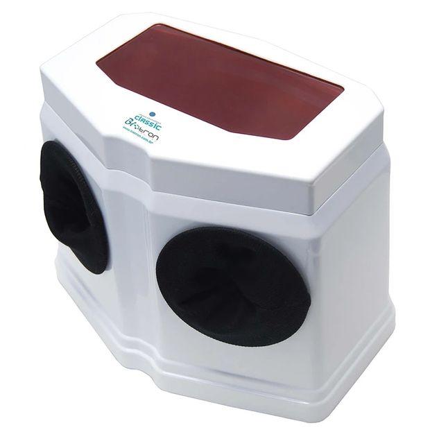 camera-radiografica-odontologica-classic-01
