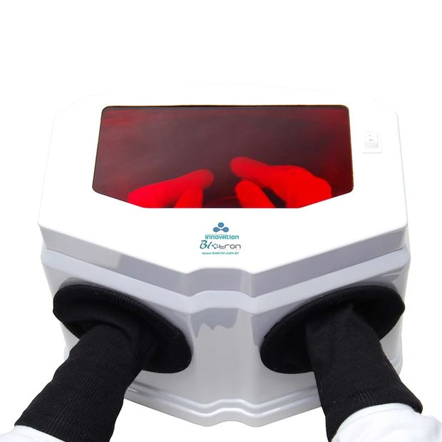 camera-radiografica-odontologica-inovation-01