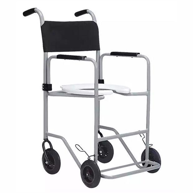 cadeira-de-rodas-banho-pop-01