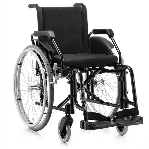cadeira-de-rodas-fit-01