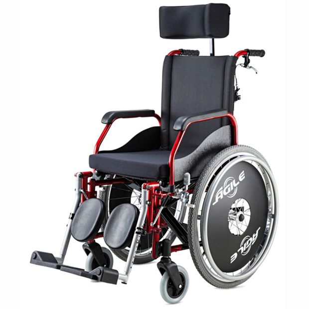 cadeira-de-rodas-agile-reclinavel-01