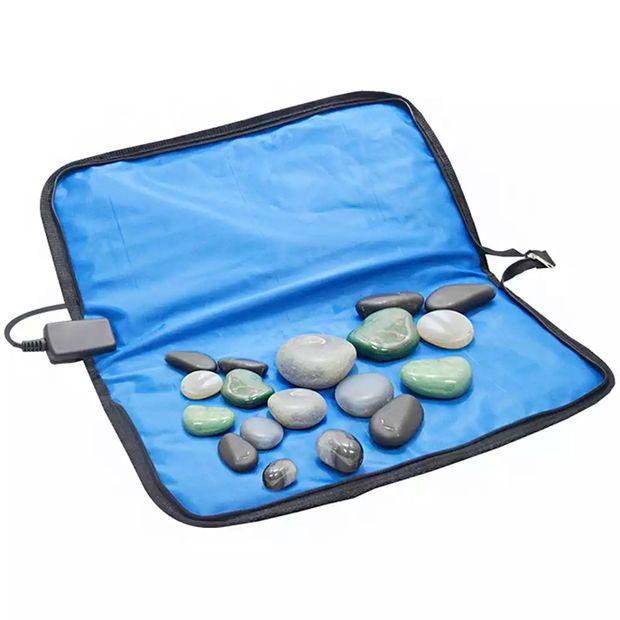 bolsa-termica-para-aquecer-pedras