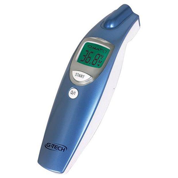 termometro-infravermelho-gtech