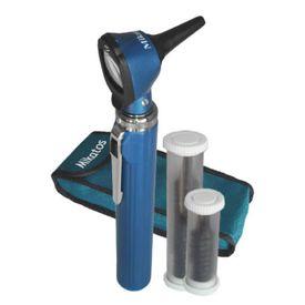 otoscopio-mikatos-Azul-led