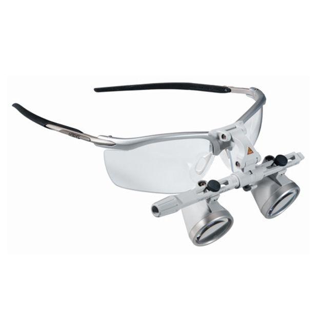 lupa-binocular-heine-hr