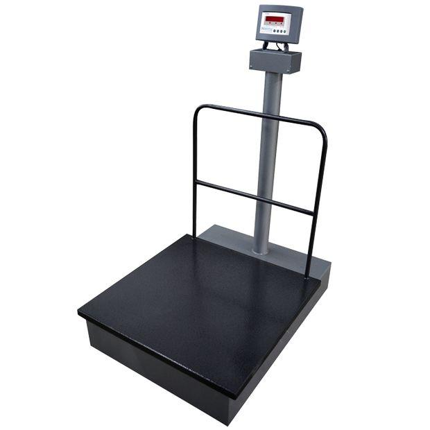 balanca-plataforma-w500