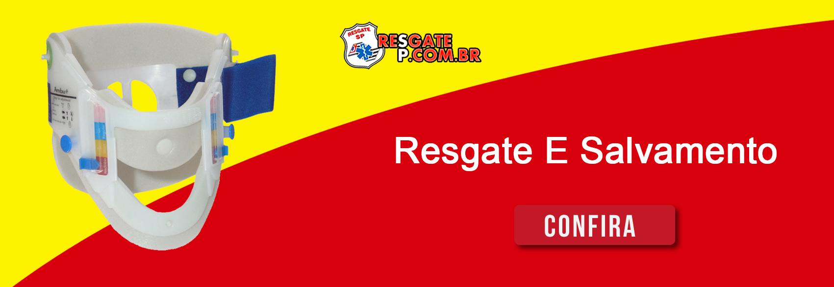 Resgate Desktop