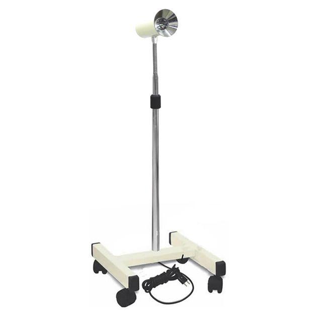 foco-clinico-portatil-009