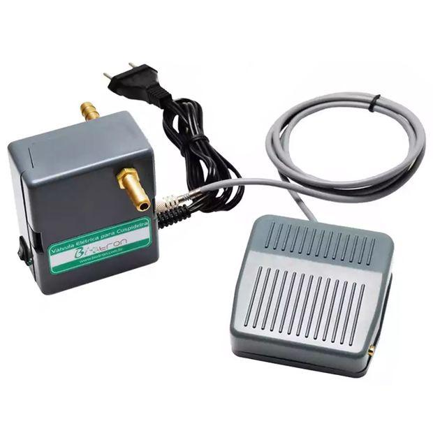 acionador-eletrico-para-cuspideira-01