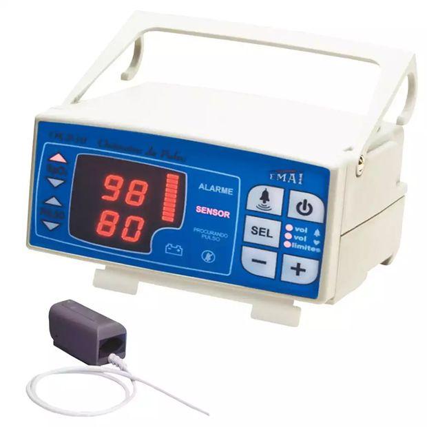 oximetro-xo-p10-01