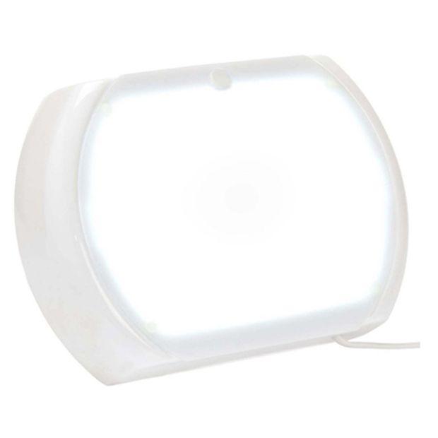 negatoscopio-endodontico-slim-01