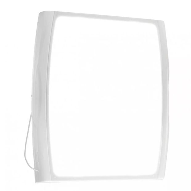 negatoscopio-tomografico-slim-01