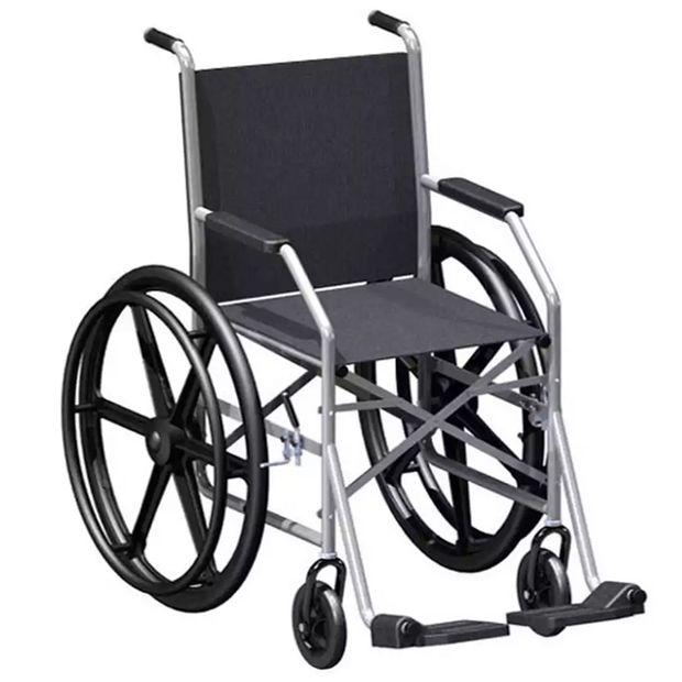 cadeira-de-rodas-1009-01