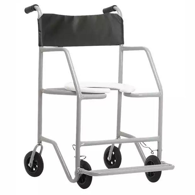 cadeira-de-rodas-banho-big-01