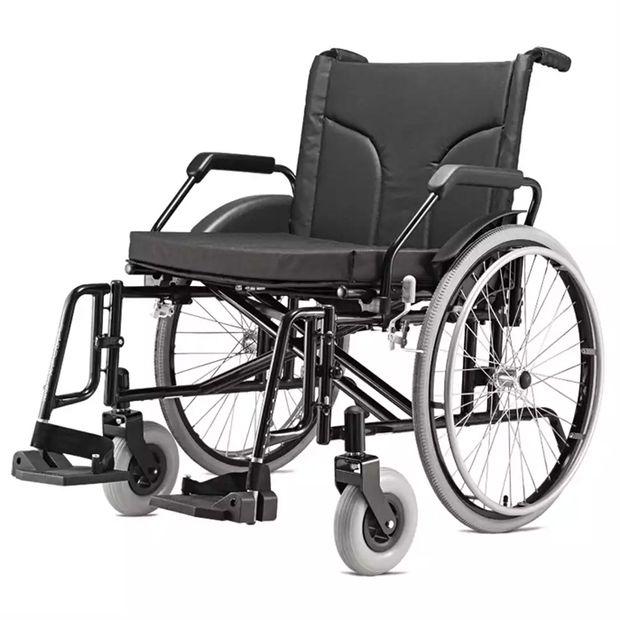 cadeira-de-rodas-big-01