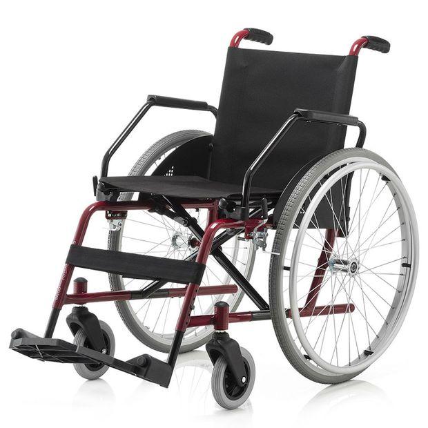 cadeira-de-rodas-cantu-01