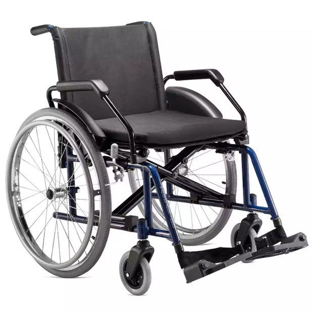 cadeira-de-rodas-poty