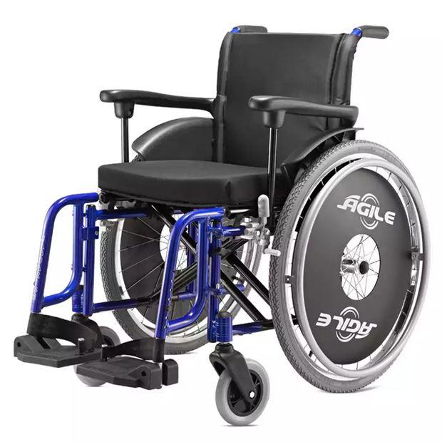 cadeira-de-rodas-agile-01