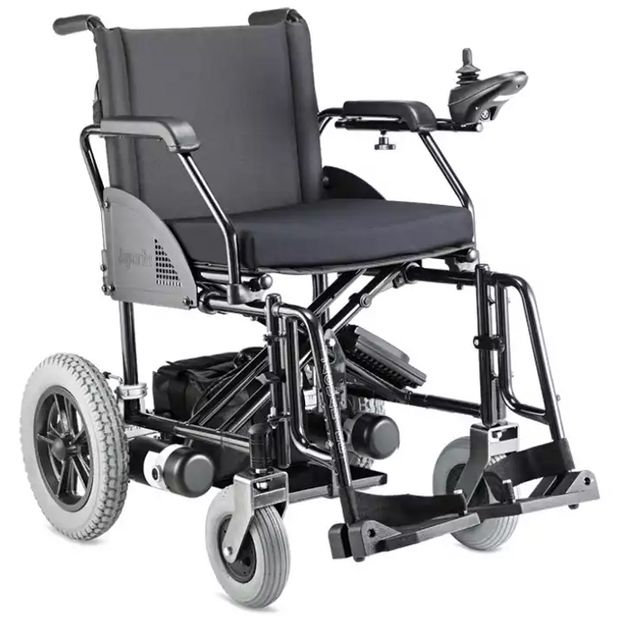 cadeira-de-rodas-motorizada-tiger-01