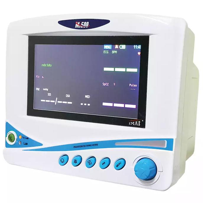 monitor-cardiaco-mx-500