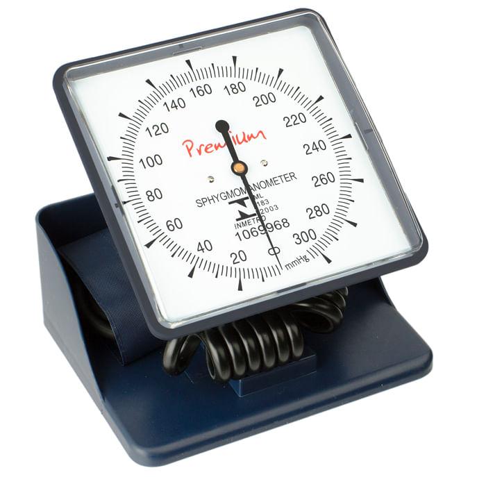 esfigmomanometro-de-mesa-premium