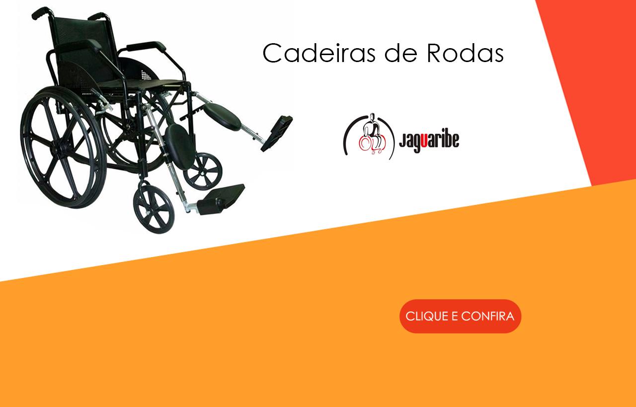 Ortopedia Mobile