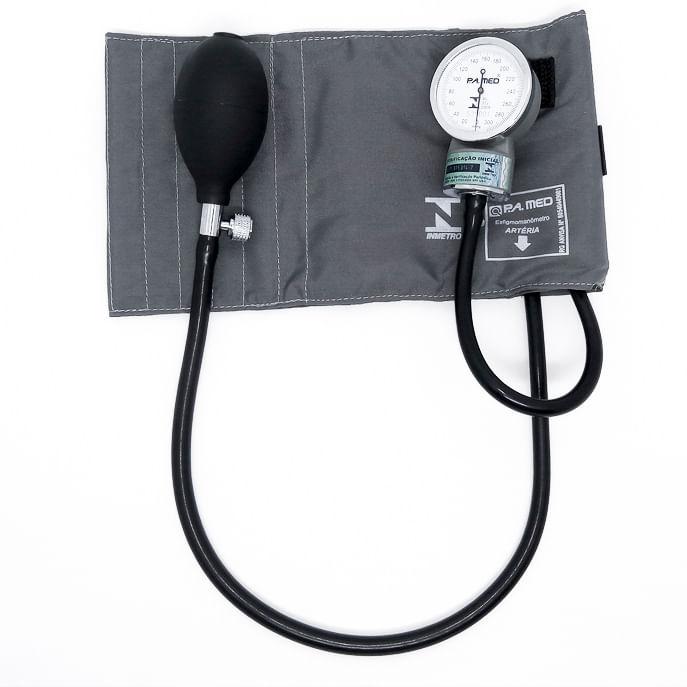 esfigmomanometro-pa2001-01