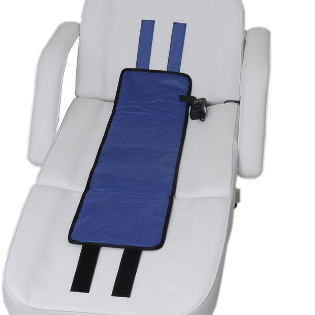 manta-termica-abdominal-27x97-standard