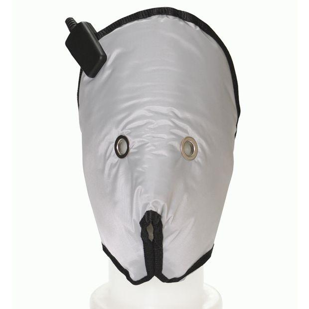 mascara-termica-estek-02