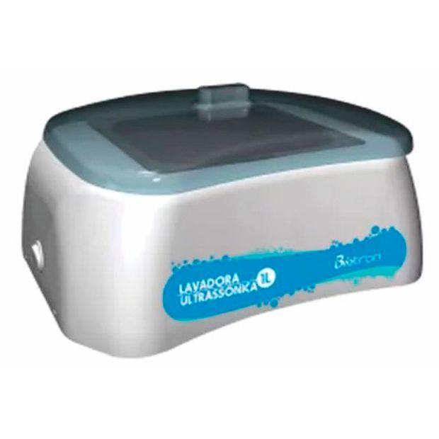 lavara-ultras-1-litro