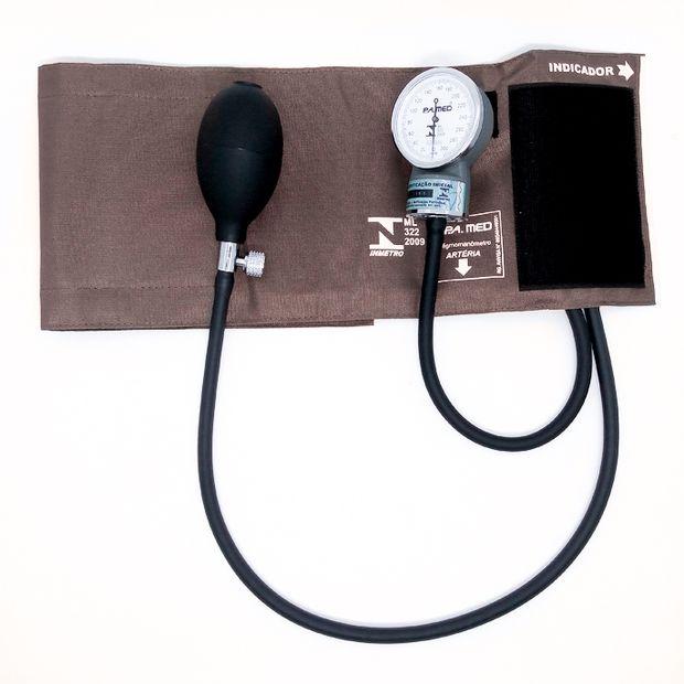 esfigmomanometro-pa2002-01
