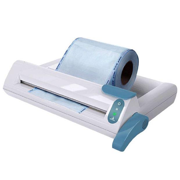 seladora-cristofoli-com-sistema-de-corte-e-controle-de-temperatura