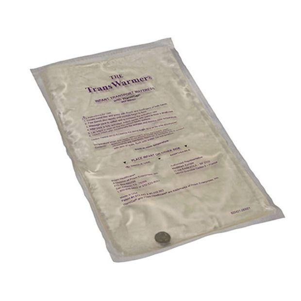 colchao-com-aquecimento-em-gel-transwarmer-bolsa-quente