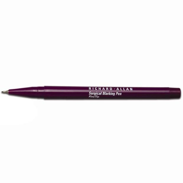 caneta-cirurgica-marcadora-de-pele-Aspen-2630-1