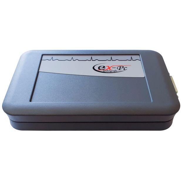 eletrocardiografo-portatil-ex-pc-emai