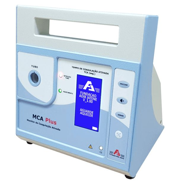 Monitor-de-Coagulacao-Ativada-MCA-2000-Plus-1
