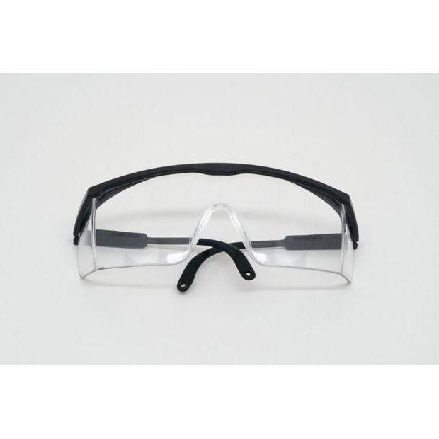 Kit-Com-2-Oculos-com-Protecao-lateral