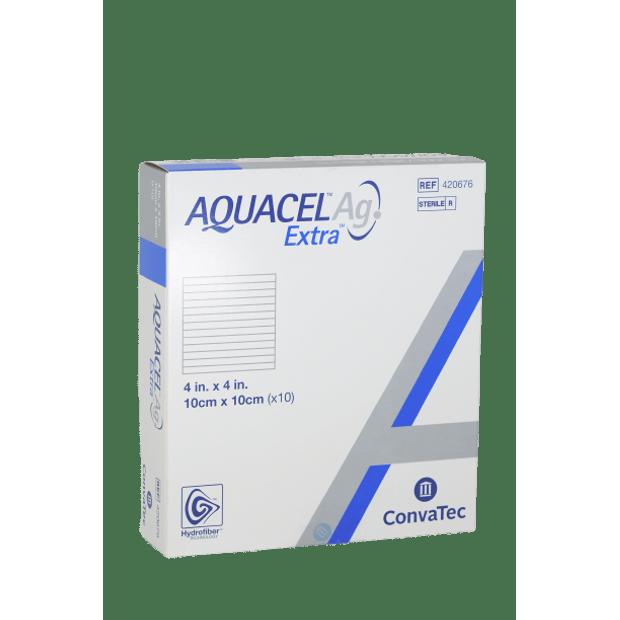 Curativo-Aquacel-Ag-Extra-10x10-Com-10un-Convatec
