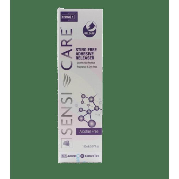 Spray-Removedor-de-Adesivo-Sensi-Care-convatec-150ML